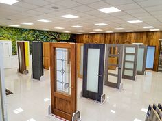 Prehung doors kits. Choose from any of our internal Prehung doors from our website or Showrooms. Did you know that any of our doors can be prehung.