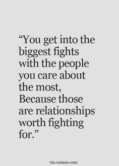 Love quotes for him after a fight quotes life quotes love quotes life quotes live life . love quotes for him Words Quotes, Me Quotes, Motivational Quotes, Funny Quotes, Inspirational Quotes, Sayings, Quotes Pics, Qoutes, Quotes Images