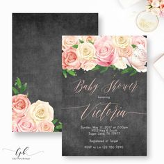 White pumpkin white rose floral fall wedding invitation and response white pumpkin white rose floral fall wedding invitation and response card invitation suite pinterest response cards invitation suite and wedding filmwisefo