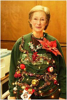 christmas-sweaters2005 Ugliest Christmas Sweater Ever, Ugly Christmas  Sweater Women, Xmas Sweaters, ac0ef51820
