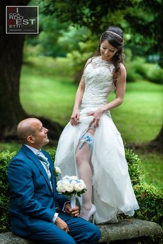 Riccardo Bestetti wedding  Photographer ©  Wedding in Bellagio, Como Lake, Italy