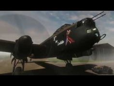 Canadian Warplane Heritage Museum - Canadian Aviation History | Wartime Vintage Aircraft