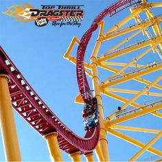 cedar.point.rifes | Cedar Point Rides Tickets and Coupons to save money