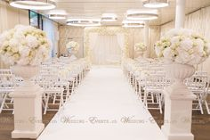 #weddingdecoration #weddingflowers #weddingdesign #roses #wedding #flowers #weddingceremony #luxurywedding #luxury #whitewedding