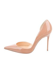 cl shoes - replica - Christian Louboutin on Pinterest | Christian Louboutin, Woman ...