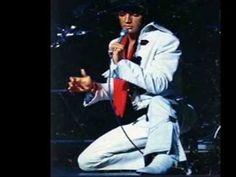 I Believe - Elvis Presley .