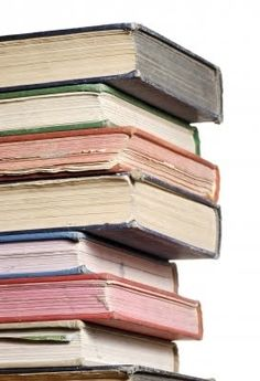 Non plagiarized college essays