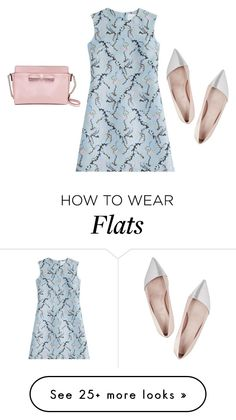 """""""Untitled #1591"""" by carlene-lindsay on Polyvore featuring Mary Katrantzou, Giambattista Valli, Kate Spade, women's clothing, women, female, woman, misses and juniors"""