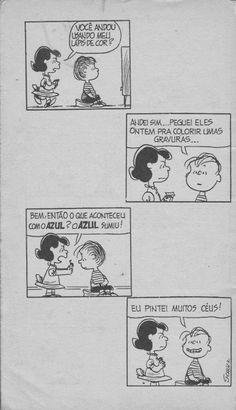 #Peanuts