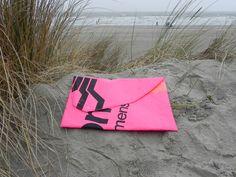 Upcycling,Surfsegel,Windsurfsegel