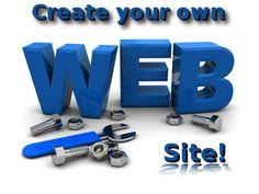 #WebDevelopment