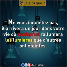 Unity Quotes, Words Quotes, Sayings, Great Quotes, Inspirational Quotes, Tu Me Manques, French Quotes, True Facts, Powerful Words