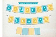Happy Birthday Banner Bunting Girlande Baby Shower Party Dekor H ngen Beste