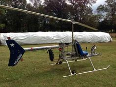 Lonestar Sport Helicopter : Lonestar was a helicopter company out of New Personal Helicopter, Helicopter Kit, Ultralight Aircraft Kits, Ultralight Helicopter For Sale, Planes For Sale, Stuff To Do, Things To Sell, Fun Stuff, Airline Pilot
