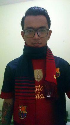 Jersey 2012-2013