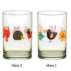 #NEW Soon at www.kidsdinge.com new #glasses by #Ingela P #Arrhenius LOVE IT ! https://www.facebook.com/pages/kidsdingecom-Origineel-speelgoed-hebbedingen-voor-hippe-kids/160122710686387?sk=wall