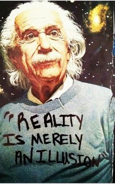 """Einstein 