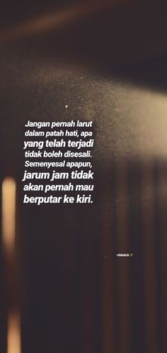 Reminder Quotes, Self Reminder, Daily Quotes, Life Quotes, Motivational Quotes, Inspirational Quotes, Quotes Galau, Wonder Quotes, Quote Aesthetic