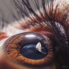 """kennyrivas: """" Eye Sail by Raaz Photography """""""