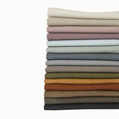 Herman Miller Aeron Chair Size C Product Diaper Changing Pad, Changing Mat, Herman Miller, Desk Mat, Bonded Leather, Trendy Hairstyles, Beach Towel, Picnic Blanket, Prints