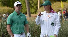 Rory McIlroy and Caroline Wozniacki split, BMW PGA Championship: Rory McIlroy and Caroline Wozniacki announce split