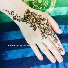 #henna #mehndi #mehendi #tattoohenna #hennaart