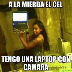 People Be Like #9867 - Mexican Problems