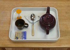 Making Tea 2.jpg
