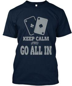38 T Shirt For Fan Poker Casino Y Tưởng Hoodie Phong Chữ
