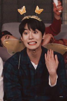 Winwin, Taeyong, Nct 127, Kpop, Christian Boyfriend, Kim Dong Young, Johnny Seo, All Meme, Nct Doyoung
