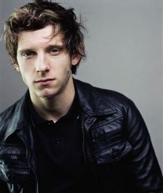 Jamie Bell. Is he legal now or am I still going to jail for fancying him?