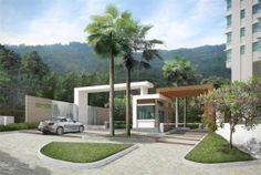 http://www.penangpropertytalk.com/2012/03/autumn-tower-all-season-park/guardhouse/