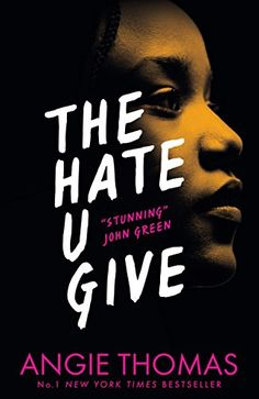 The Hate U Give: The Book Everyone's Talking About by Ang... https://www.amazon.co.uk/dp/B01N17M9ZJ/ref=cm_sw_r_pi_dp_x_7y76ybRRVE7XX