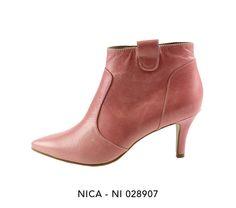 Noë Nica