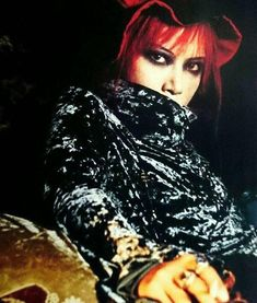 Hidden Love, Ill Always Love You, Love Your Smile, Visual Kei, Poses, Hyde, Versailles, Transgender, Board