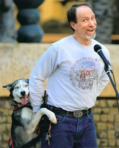Adventure Quest Institute: Dog Sled Show Wednesday, July 2, 4:00 to 5:00 p.m. You'll be inspired by Robert Stradley's high-energy, humorous, and educational show featuring sled dogs and a hands-on display.