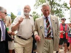 Image result for glastonbury Prince Charles