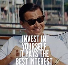 Alwaysssss. Free training. Learn how to increase your income jump start your side hustle &  stack more COINS. Click link in bio. #invest #save #earn #stack #coins #learn #grow #bosschics #bosses #entrepreneur #sidehustle