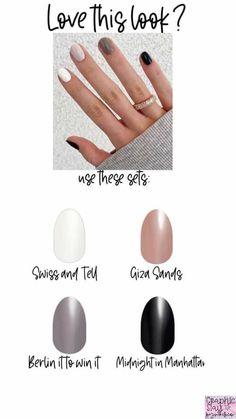 Shellac Nails, Jamberry Nails, Manicures, Nail Polish, Mani Pedi, Pedicure, Cute Nails, Pretty Nails, Hair And Nails