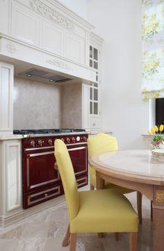 bucatari pe masura | La Maison lamaison.ro  alamaison.ro  leblog.ro