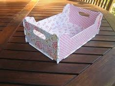 Image result for cajas decoradas