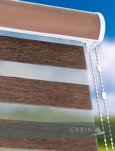 Resultado de imagen para persianas sheer elegance colores