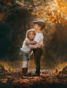 Love by Victoria_Anne - Image Of The Month Photo Contest Vol 15 Children Photography Poses, Cute Kids Photography, Family Photography, Fashion Photography, Romantic Photography, Outdoor Photography, Photography Props, Cute Baby Couple, Cute Babies