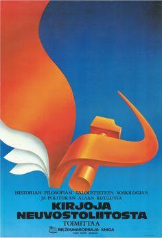 Tesori d'archivio: poster sloveni d'epoca - frizzifrizzi