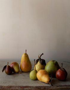 Edge Reps | Gentl & Hyers | Food | Portfolio Bloom