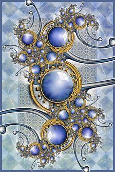 Jewels for Minerva by Velvet--Glove on DeviantArt