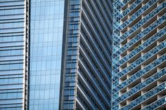 Sun Pharma Declines as Regulatory Issue Puts Pressure on Profit - Bloomberg