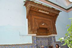 Extra-ordinary titled 608m2 Medina palace - Chic Marrakech