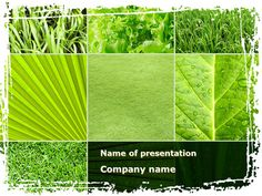 Agronomy And Agriculture Presentation Template Background For Powerpoint Presentation, Presentation Templates, Making A Business Plan, Business Planning, Agriculture Business Plan, Business Plan Template Free, Web Business, Certificate Templates, Farmer
