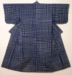 itajimezome-yukata-img_5581.jpg 768×806 pixels